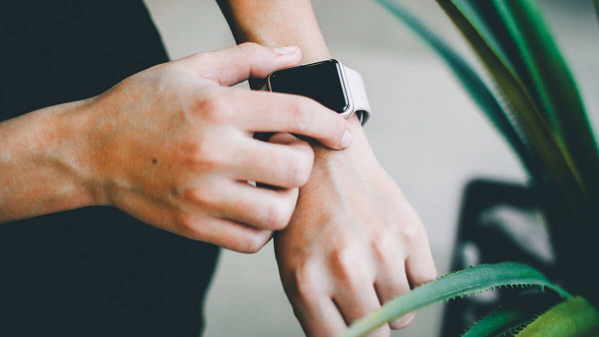 Smart Watches That Will Want You Spend Some Money