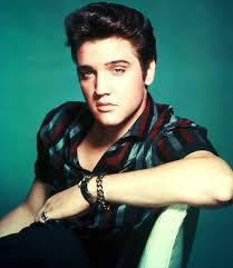 Elvis Presley: 40 años de su muerte