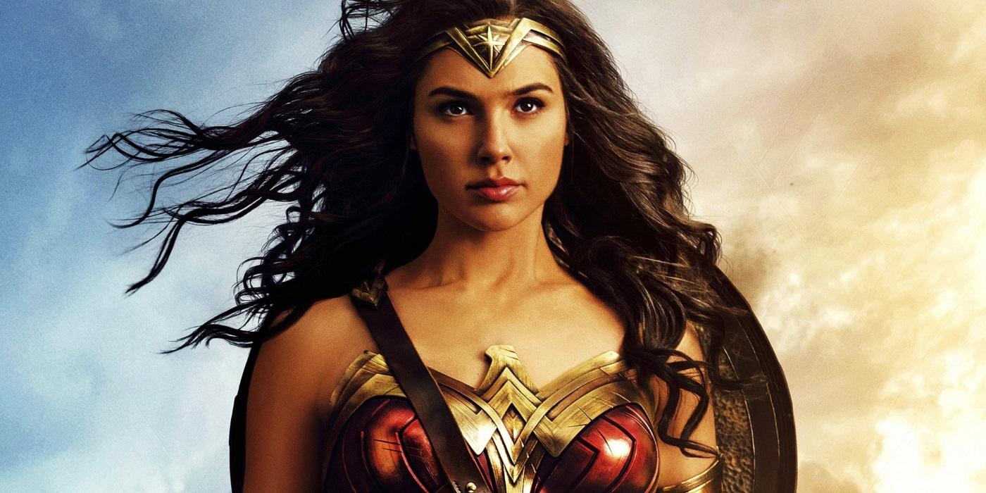 Wonder Woman 2 permitirá que Patty Jenkins iguale su sueldo al de los hombres