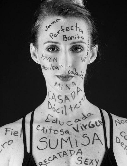 #LaRebelióndelCuerpo: El 90 % de las chilenas cree que la imagen física afecta la satisfacción con su vida