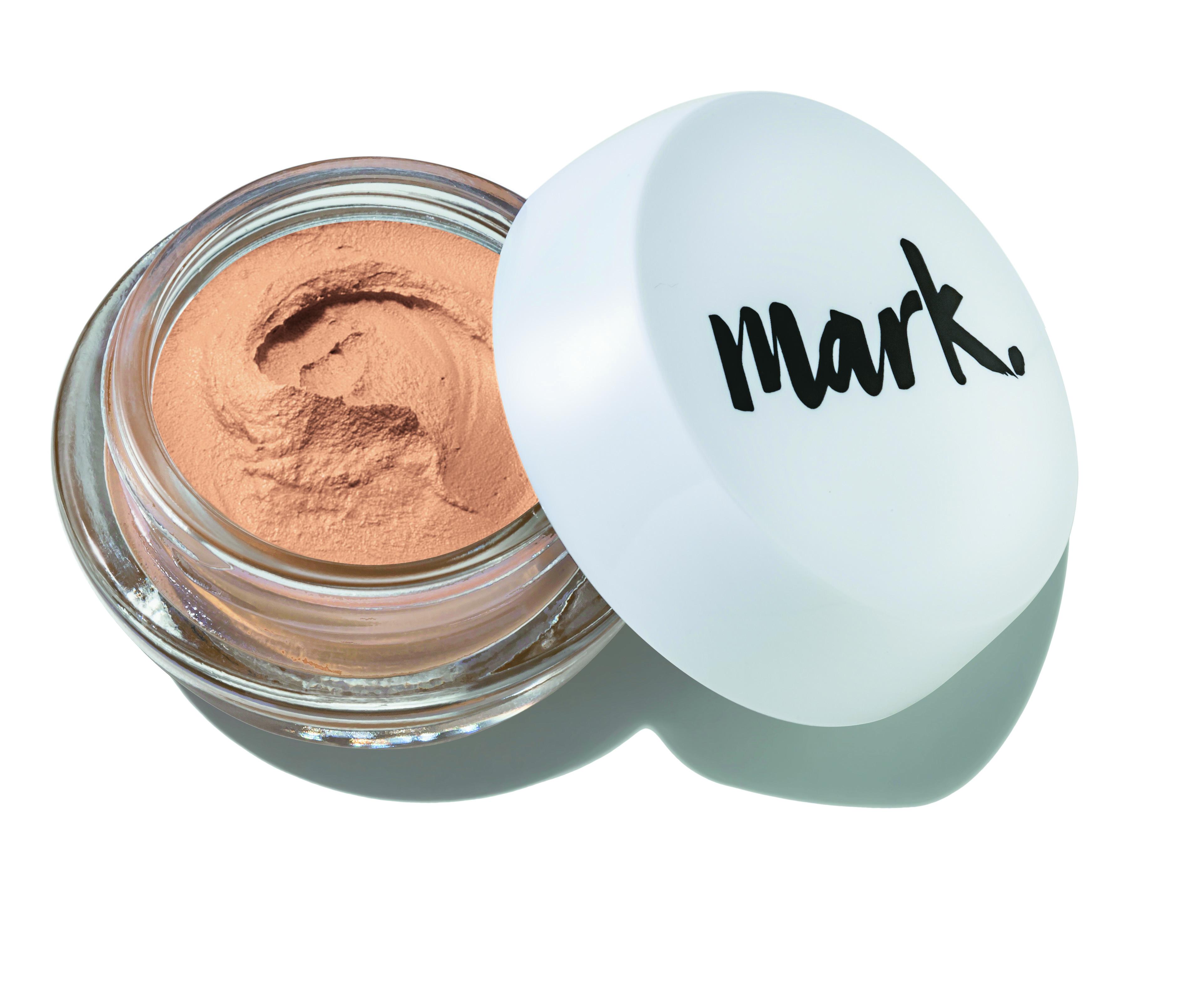Llega a Chile nueva línea de maquillaje Mark by Avon