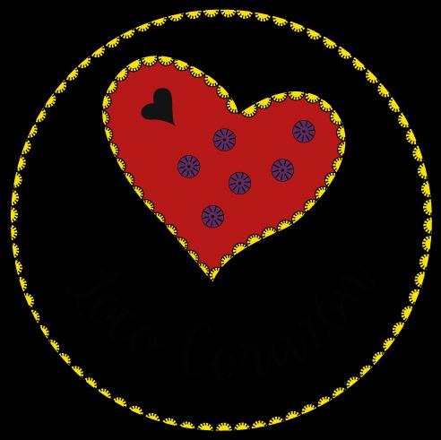 Loco Corazón – Sofía Hales