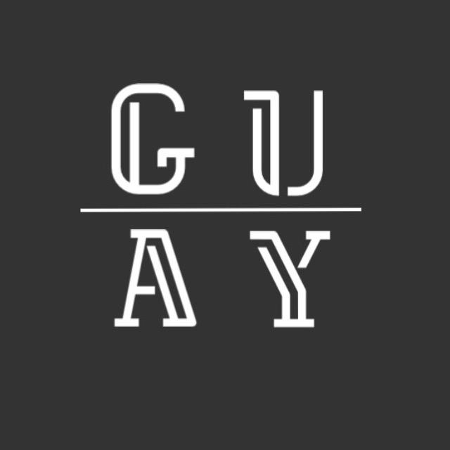 Guay decoración –  Constanza Saavedra