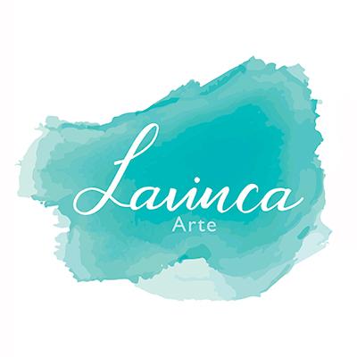Arte Lavinca – Loreto Lavín