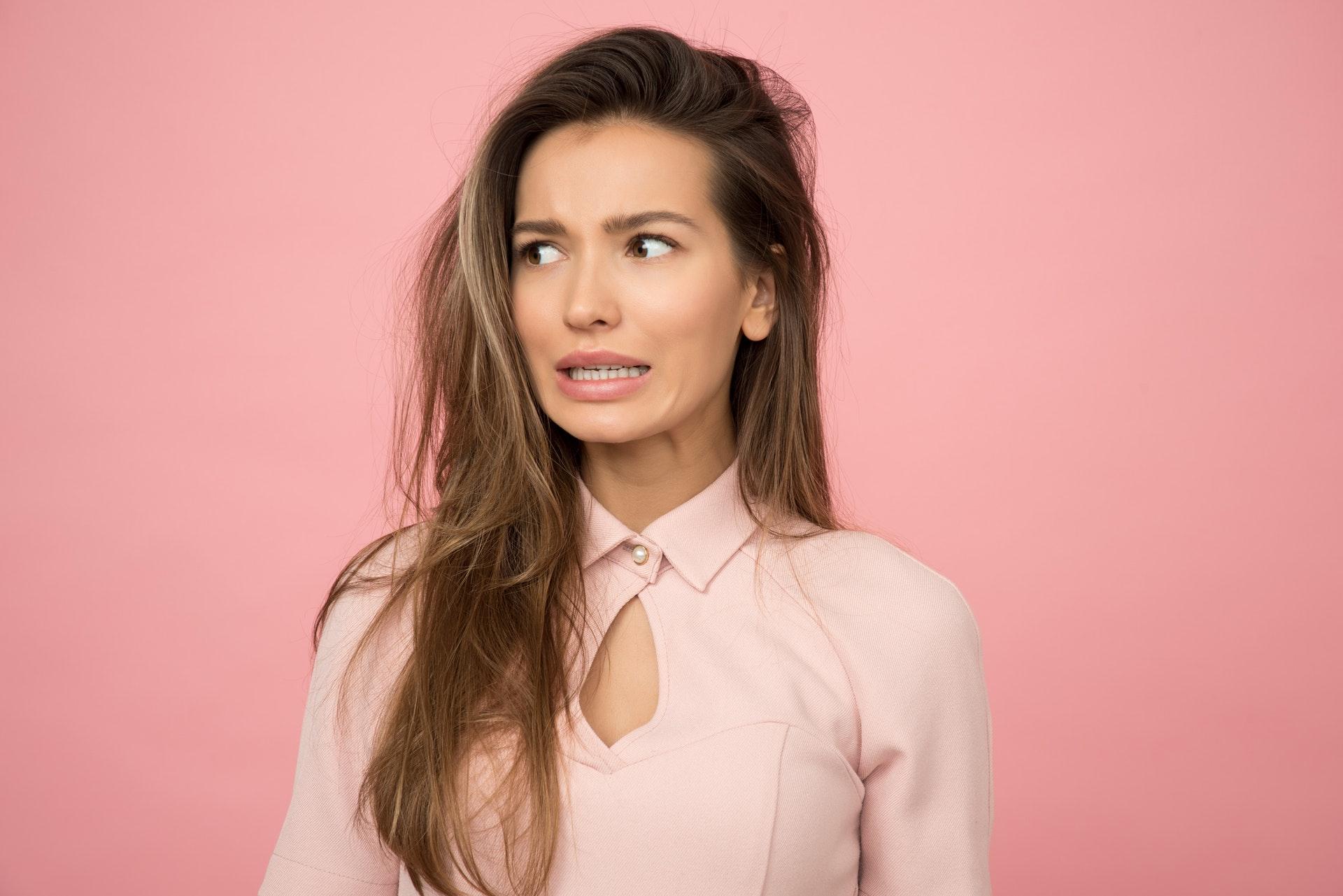 8 formas de sobrevivir a los accidentes más comunes de belleza