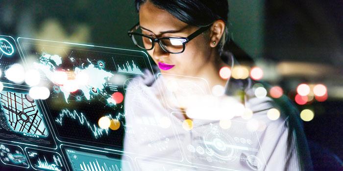 """La Organización de Estados Americanos y Trend Micro impulsan en Chile la primera edición del workshop de seguridad """"Cyberwomen Challenge"""""""