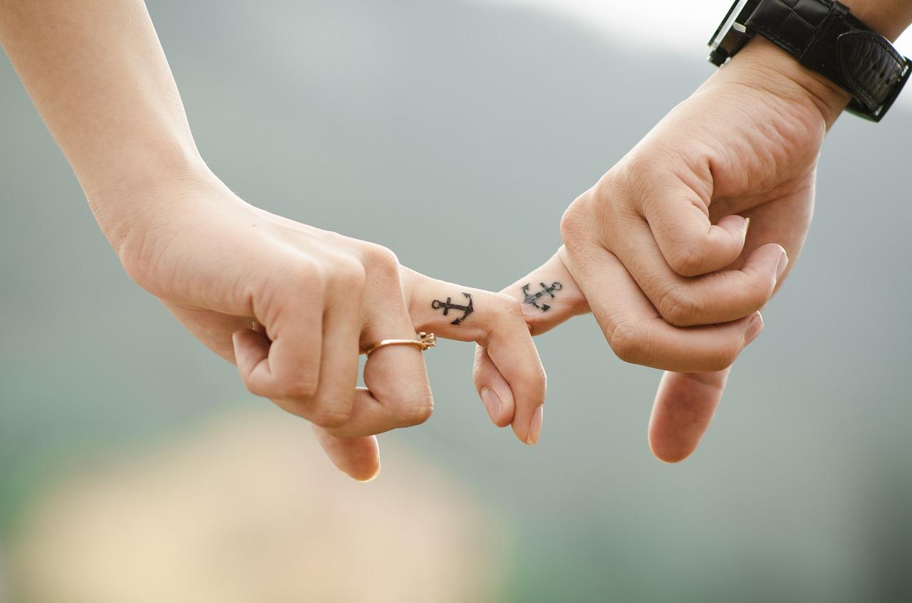 5 temas sexuales que hay que conversar con la pareja