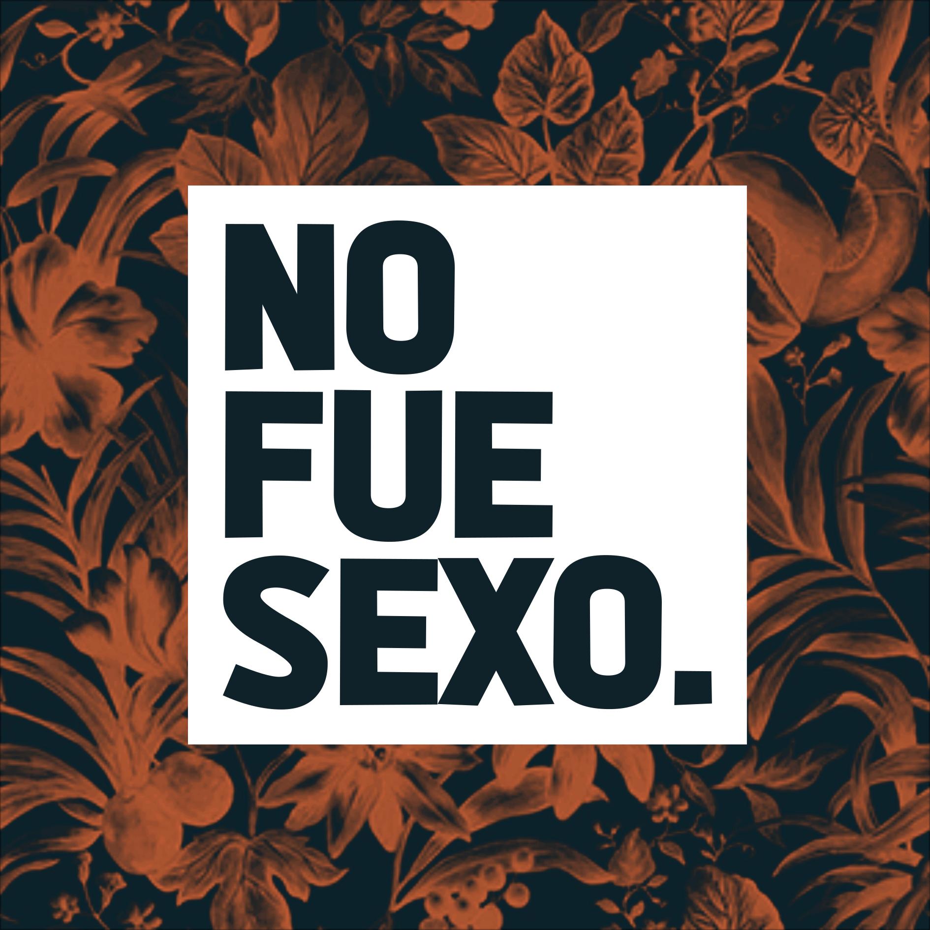 Inédita exposición reúne ilustraciones de relatos de sexo no consentido