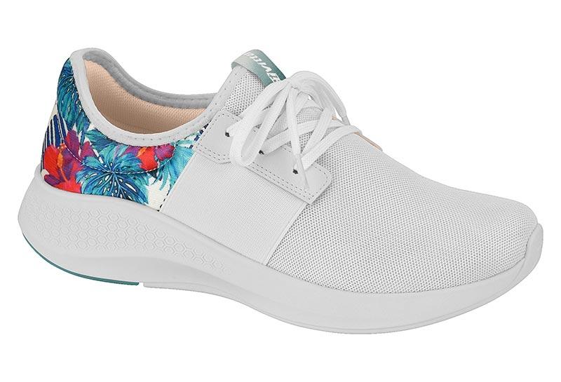 Zapatillas ¿ Por qué preferirlas este verano?
