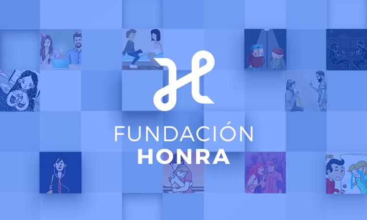 Fundación Avon Global entregará aporte a organización chilena para apoyar a mujeres en el contexto de COVID-19